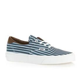 Кеди\Кеды Vans Era 59 - Stripes navy (оригинал)