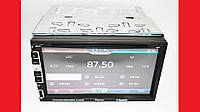 "2din Pioneer PI-803 7"" экран GPS-Mp3-Dvd-Tv/Fm-тюнер"