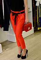 Брендовые женские брюки Италия