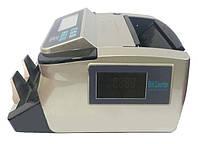Счетная машинка для купюр BILL COUNTER H-8500, фото 1