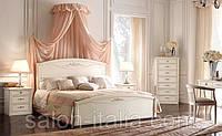 Спальня San Michele Mod. Portofino (Італія), фото 1