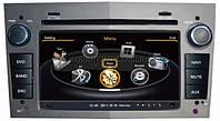 Штатная магнитола Opel Vivaro - Winca C019