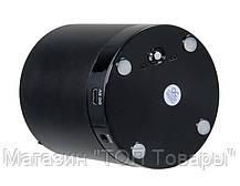 Портативная FM MP3 колонка T-2020, фото 3