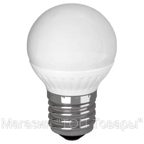 Светодиодная лампочка WIMPEX 7w 85w, фото 2