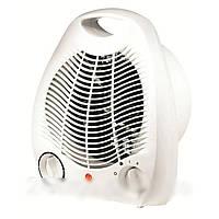 Тепловентилятор обогреватель для дома FAN HEATER NK 200A+200C, интернет-магазин Днепр