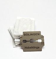 Лезвия для Педикюрного Станка 10 шт в упаковке, фото 1