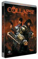 Компютерная игра Collapse (PC) original