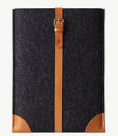 """Универсальная Hand Made 6""""-7"""" сумка для планшета, электронной книги"""