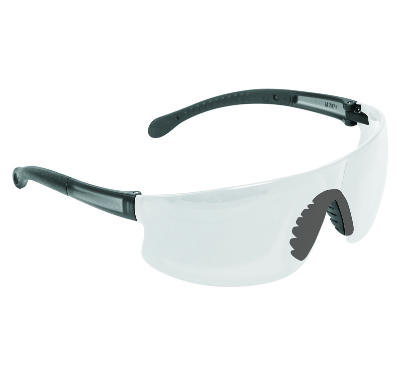 Очки, защитные, Light, прозрачные
