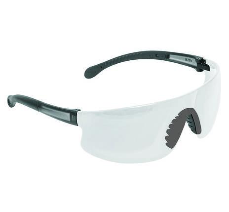 Очки, защитные, Light, прозрачные, фото 2