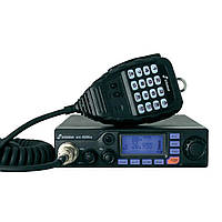 СиБи радиостанция President Stabo xm 4600e