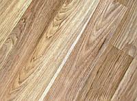 Ламинат Kronopol 2014 Parfe Floor Дуб Премиум, фото 1