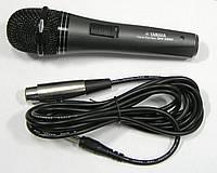 Микрофон Yamaha DM-200S