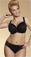 Бюстгальтер Kris Line 2014 (женское нижнее белье больших размеров, большая чашка, Крис Лайн)