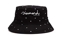 Панама Diamonds