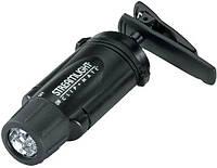 Многофункциональный фонарь Streamlight ClipMate, 920155