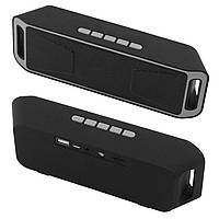 Bluetooth колонка к телефону UKC Wireless Speaker