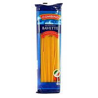 Cпагетти Combino Bavette №13 500 g