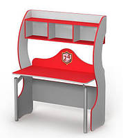 Письменный стол 2  Driver