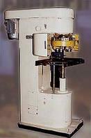 Полуавтоматическая закаточная машина Б4-КЗК-90А