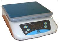 Весы для фасовки электронные ВТЕ-15-Т3 до 15 кг, точность 2 г