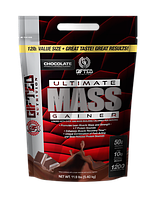 Gifted Nutrition Ultimate Mass Gainer 5,4 kg