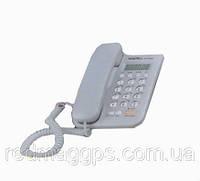 Телефон Panatel КХТ-5200 ID
