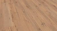 Ламинат Kronopol 2739 Parfe Floor Дуб Татри, фото 1