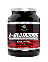 Gifted Nutrition Pure L-Glutamine 300 g