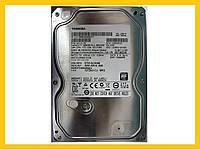 HDD 500GB 7200 SATA3 3.5 Toshiba DT01ACA050 Y20Z421C