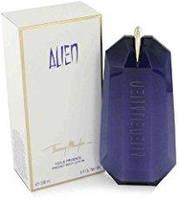 Thierry Mugler Alien Eau De Parfum 90мл (тери мюглер алиен)