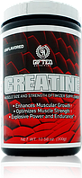 Gifted Nutrition Pure Creatine 300 g