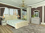 Спальня Венеция Нова, фото 2