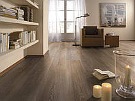 Ламинат Kronopol 3284 Parfe Floor Дуб Тоскана, фото 1