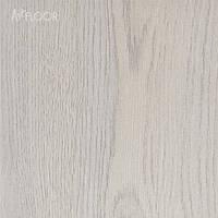 Kastamonu  Sun Floor SF07 Дуб Альпийский ламинат
