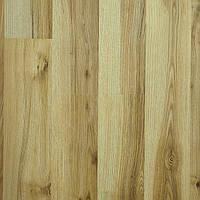 Ламинат Kronopol 3296 Parfe Floor Дуб Аскания