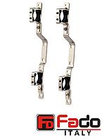 Крепление для коллектора Fado арт. KK01