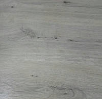 Ламинат Kronopol 3470 Parfe Floor Дуб Линкольн