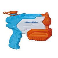 Водяной бластер Hasbro Nerf Супер Соакер Микробёрст 2 (A9461)