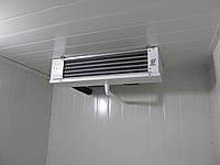 Холодильная камера для хранения ягод, фото 1