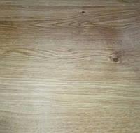 Ламінат Kronopol 3503 Parfe Floor Дуб Парма