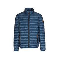 Куртка мужская Killtec Matias OU LF 29985-872 Килтек