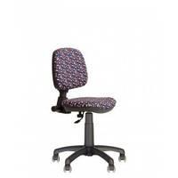 Кресло детское Свифт SWIFT GTS CPT PL55 С NS