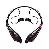 Наушники LG S740T MP3/ Headphone Bluetooth stereo