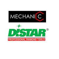 ТМ Mechanic от компании Distar