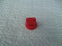 Распылитель форсунки 04/110 (Красный)