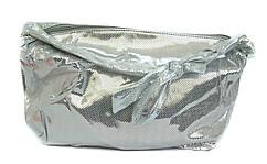 Пляжная женская сумка