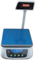 Электронные фасовочные весы ВТЕ-Центровес-6-Т3Н до 6 кг, (230х260 мм)