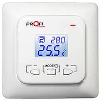 Терморегулятор для теплого пола ProfiTherm-EX02