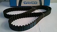 Ремень ГРМ DAYCO 111RP190/2M (94738) ВАЗ 2108-099